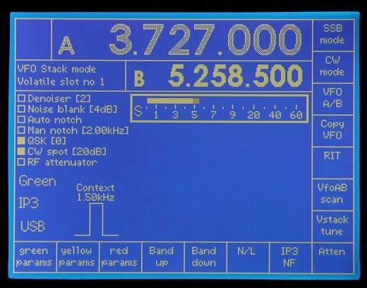 ad9850 dds signal generator module manual